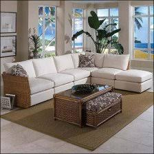 braxton culler slipcover sofa braxton culler 728 casual three seater sofa with rolled arms and
