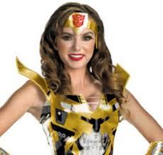 transformers halloween costumes u2014 geektyrant