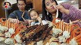 november 2015 happy thanksgiving dinner at hometown buffet fmaily 4