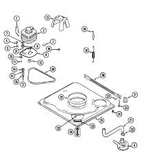 parts washing machine parts diagram ford ranger starter wiring