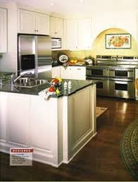 Black Countertop Kitchen by Kitchens With White Cabinets And Granite Countertops White