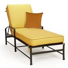 Patio Furniture Chaise Lounge Patio Furniture Chaise Lounge Bonners Furniture