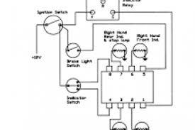narva trailer plug wiring diagram 4k wallpapers