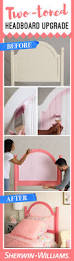 131 best kids rooms paint colors images on pinterest kids rooms