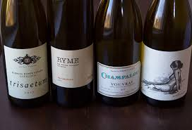 14 great white wines for thanksgiving serious eats