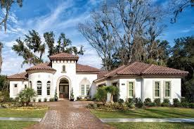 luxury custom home plans luxury home plans pdf tags luxury custom homes plans custom homes