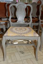 Chalk Paint Colors For Furniture by 291 Best Ascp French Linen Images On Pinterest French Linens