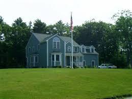 custom home builder online massachusetts home building photo gallery custom home builder