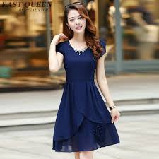 casual dress for older women with popular inspirational in us