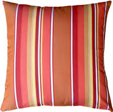Home Decorators Outdoor Cushions by Pillows Decorative Throw Pillows Covers U0026 Inserts Pillowdecor Com