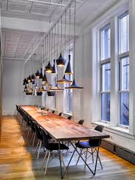 Conference Room Interior Design Best 25 Loft Office Ideas On Pinterest Loft Room Industrial