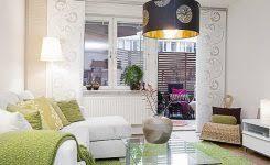 interior home decor ideas inspiring fine interior home decor ideas