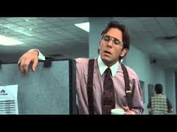 office space basement milton office space youtube
