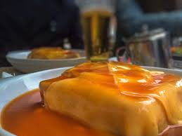 cuisine portugal 8 traditional portuguese foods