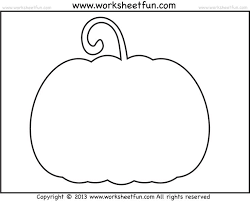 coloring engaging halloween templates ghost large color