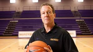 anouns target for black friday chicago il as kevin boyle returns to new jersey colleges should target him