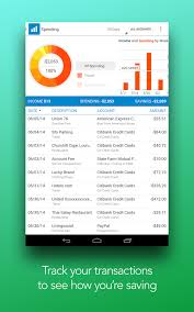 finance app for android personal capital finance now with android wear get timely