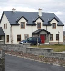 House Designs Ireland Dormer Dormer House Plans Designs Ireland Home Design And Style Ireland