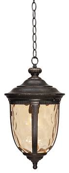 Pendant Porch Light Bellagio Collection 18 High Outdoor Hanging Light Pendant Porch