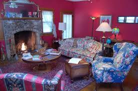 Bed And Breakfast In Arkansas Olde Stonehouse Bed U0026 Breakfast Prices U0026 B U0026b Reviews Hardy Ar