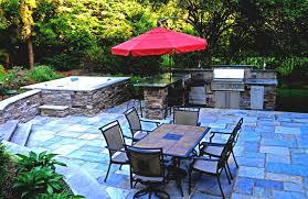 tub designs backyard the garden inspirations