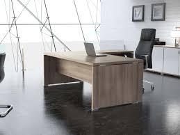 bureaux direction bureau de direction deskissimo achat vente de bureau de