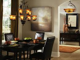 Small Dining Room Chandeliers Dining Room Chandelier Awesome Rectangular Chandeliers For