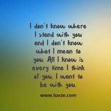 Sweet Memes For Him - sweet love quotes for him 2017 inspirational quotes quotes