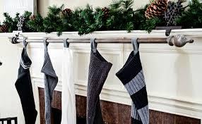 12 best diy hangers for your socks