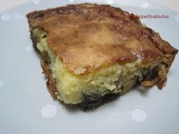 recette de cuisine de christophe michalak far breton aux pruneaux recette de christophe michalak quand l