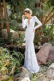 top 16 julie vino designer white wedding dresses u2013 unique style