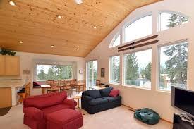 custom 5 bedroom home near canyon lodge with spa lauren tracy