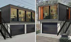shipping container home kit in prefab container home prefabricated shipping container homes home kits houses sachhot info