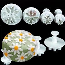 100 cupcake design kitchen accessories popular cake icing