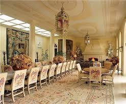 georgian home interiors georgian homes interiors home design and style