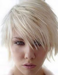 5 best short sassy hairstyles sassy smoky cut hollywood official