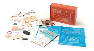tinker crate find subscription boxes