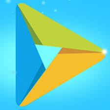 player apk you tv player apk version youtv player for android