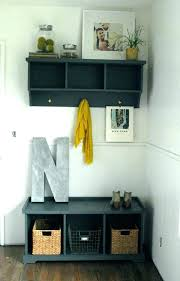 entryway table and bench entryway table shoe storage with ideas foyer bench tbtech info