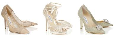 wedding shoes jimmy choo jimmy choo wedding shoes wedding shoes to splurge on