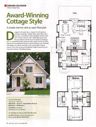 practical narrow lot home hwbdo59912 country house plan from
