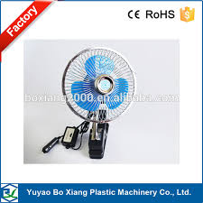 12v 24v auto fan car fan source quality 12v 24v auto fan car fan