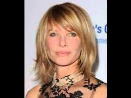 short layered haircut for 60 year olds bobs for 60 year olds google search hair styles pinterest