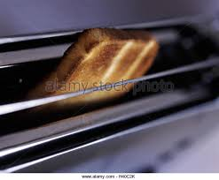 Toasters Toast Toast Toasters Stock Photos U0026 Toasters Stock Images Alamy