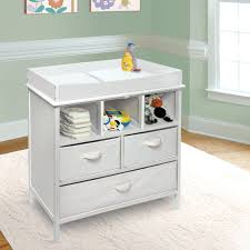 Crib And Changing Table Dresser With Changing Table Walmart Crib Dresser Changing Table