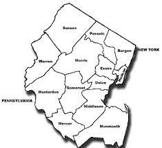 map of essex county nj montclair estate montclair nj estate listings home