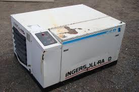 air compressors joseph fazzio incorporated
