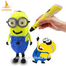 3d class price stencil price pla refill class 3d pen 3d drawing pen 3d