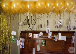 New Year S Eve Party Decorations Ideas by Home Design New Year U0026 S Eve Party Recap Bubbly Design Co Party
