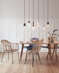 Dining Room Lighting Ideas Best 25 Dining Pendant Ideas On Pinterest Dining Room Lighting